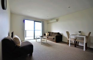 Picture of 78/15 Braybrooke Street, Bruce ACT 2617