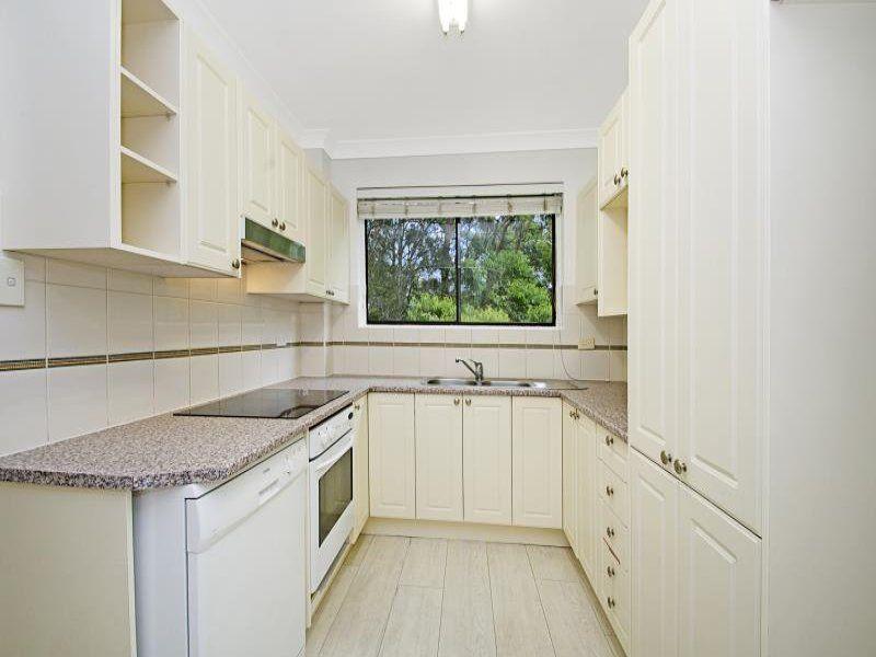 6/13 Stokes Street, Lane Cove NSW 2066, Image 0