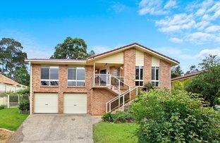 53 Karoola Crescent, Surfside NSW 2536