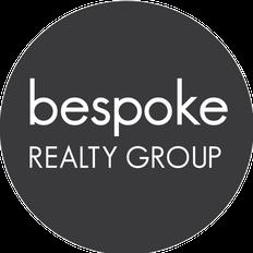 Bespoke Realty Group, Sales representative