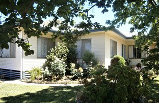 Picture of 6 Eagle Lane, Koraleigh NSW 2735