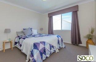 33/281 Mill Point Road, South Perth WA 6151