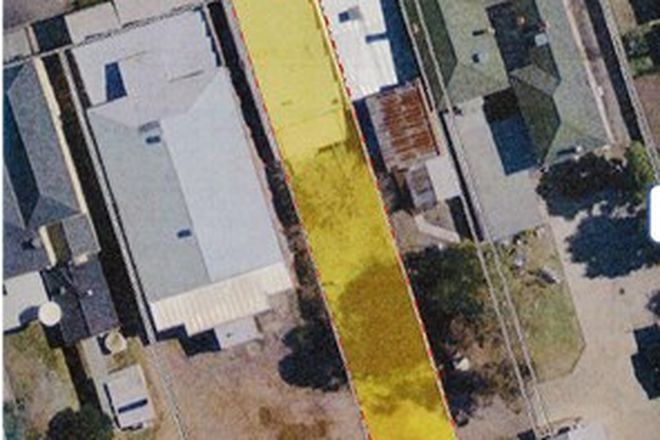 Picture of 25-27 Maitland Street, BINGARA NSW 2404