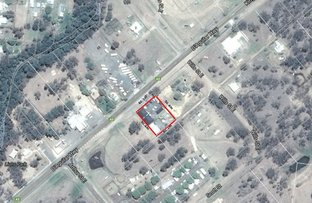 Picture of 52 King St, Nanango QLD 4615