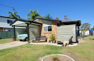 Picture of 72 Bayview Tce, Deception Bay QLD 4508