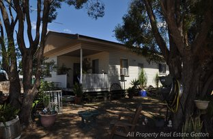 Picture of 3 Brassingtons Road, Carpendale QLD 4344