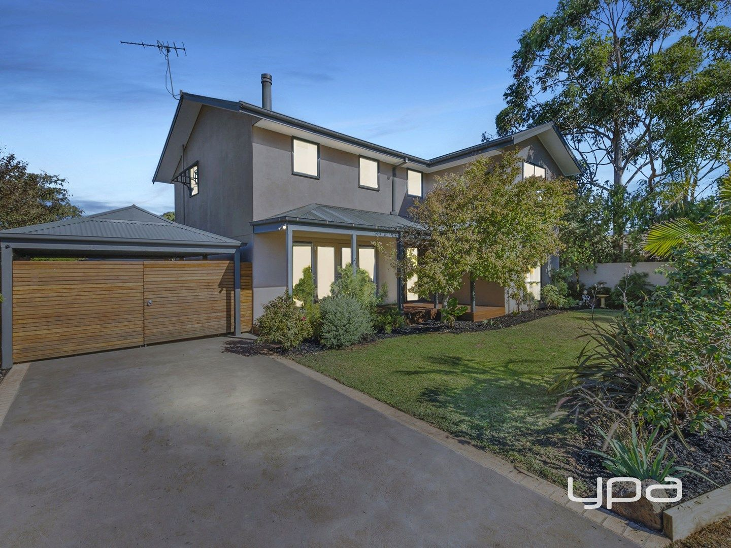 3 Dorset Place, Melton West VIC 3337, Image 0