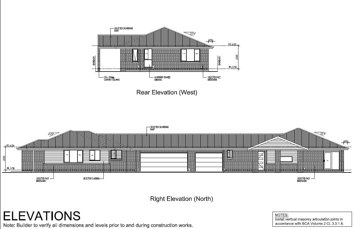 2/24 Webb Road, Booker Bay NSW 2257, Image 2