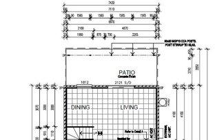 Picture of Lot 1 Claussen St, Browns Plains QLD 4118