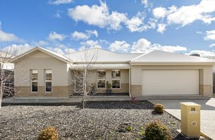 Picture of 20 Red Gum Crescent, Mount Barker SA 5251