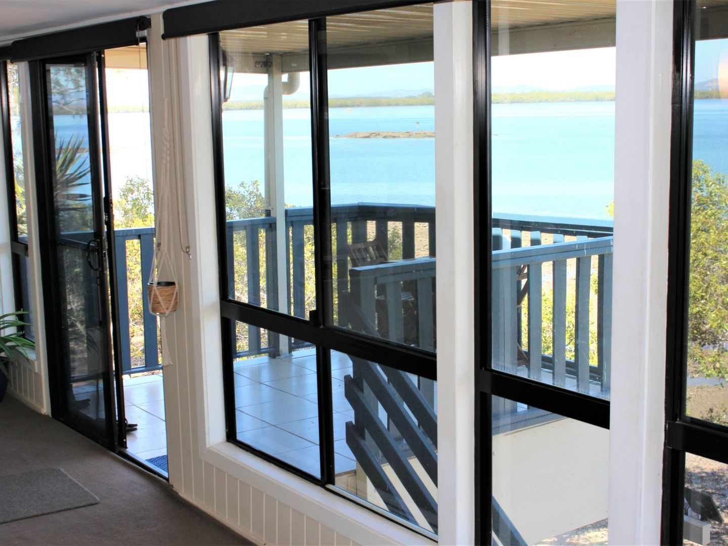 65 Bangalow, Russell Island QLD 4184, Image 2