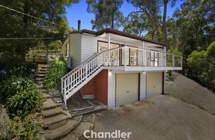 Picture of 162 Mt Morton Road, Belgrave Heights VIC 3160