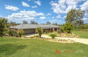 Picture of 41- 43 Saint Covet Court, Jimboomba QLD 4280