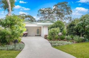 Picture of 99 Woronora Crescent, Como NSW 2226