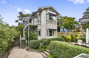 Picture of 11 Bay Street, Lorne VIC 3232