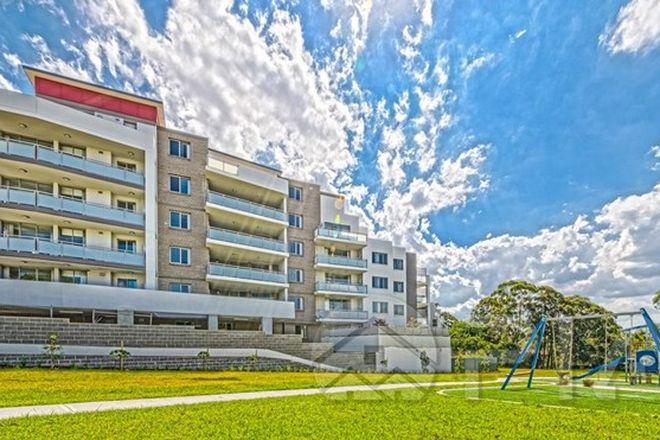 Picture of 13-19 Seven Hills Road, BAULKHAM HILLS NSW 2153
