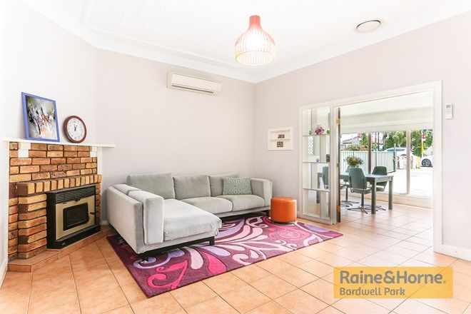 Picture of 76 Canarys Road, ROSELANDS NSW 2196