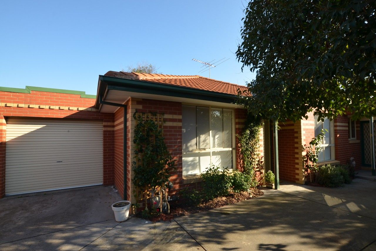 4/25 Hope Street, Spotswood VIC 3015, Image 0