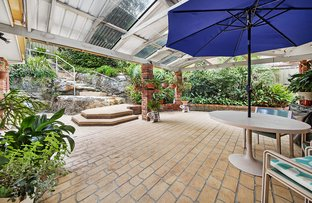 Picture of 93 David Road, Barden Ridge NSW 2234