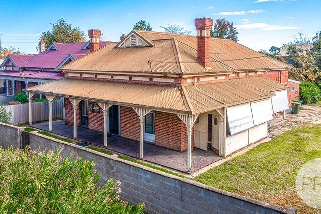 Picture of 87 Kincaid Street, WAGGA WAGGA NSW 2650