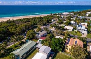 Picture of 2/6 Indigo Avenue, Rainbow Beach QLD 4581