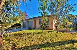 Picture of 15 Kalinda Road, Bullaburra NSW 2784