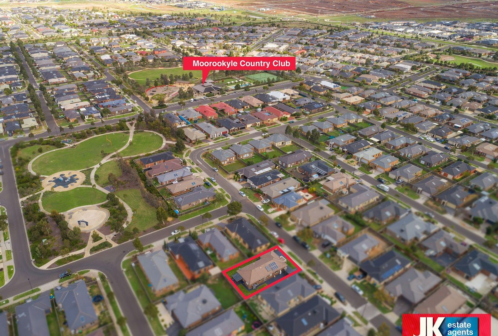 32 Laurence Way, Tarneit VIC 3029, Image 2