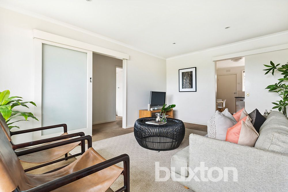 8/23-25 Charles Street, Bentleigh East VIC 3165, Image 2