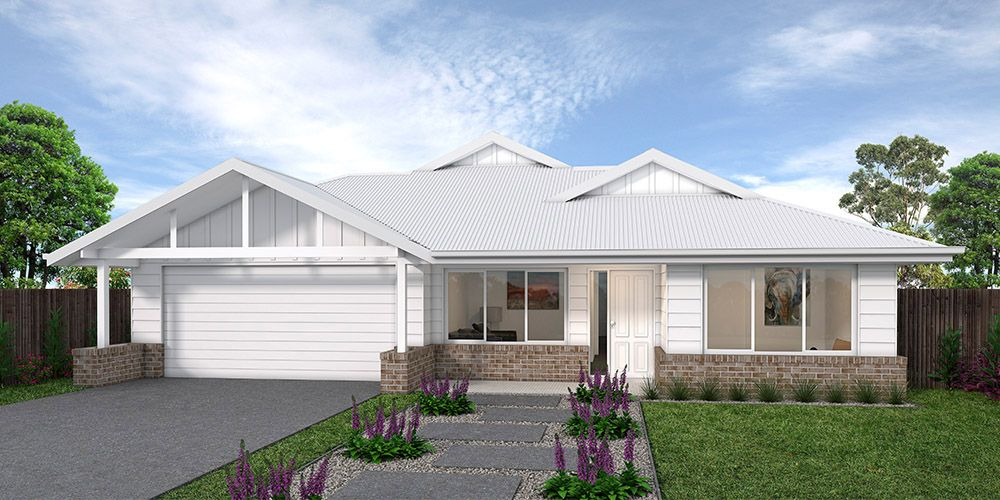 Lot 41 Balmoral CR, Gympie QLD 4570, Image 0
