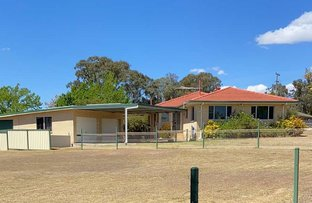 Picture of 36 College Road, Stanthorpe QLD 4380