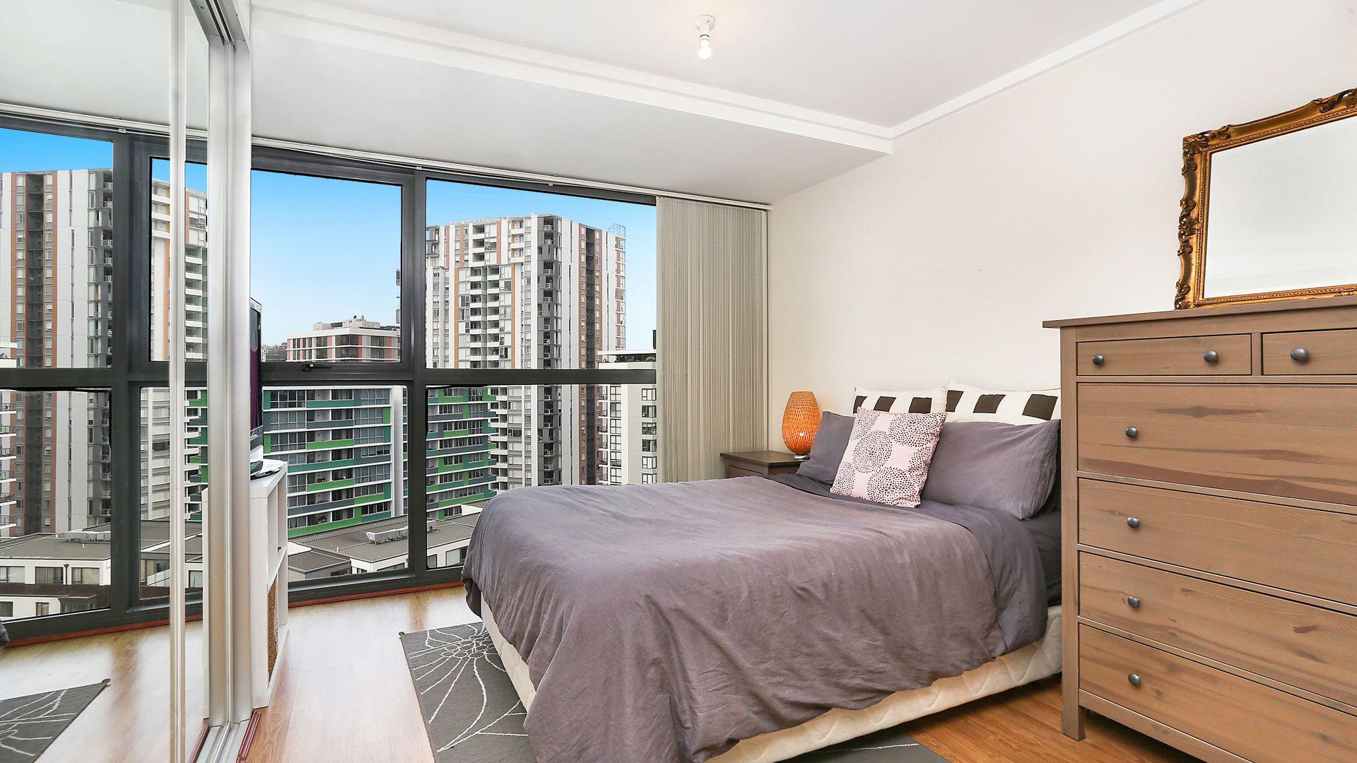 1107/35B Arncliffe Street, Arncliffe NSW 2205, Image 2