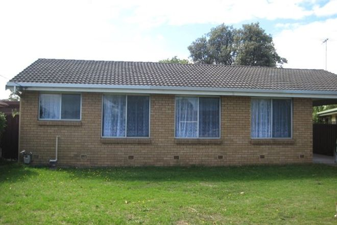 Picture of 408 Eastbourne Road, CAPEL SOUND VIC 3940