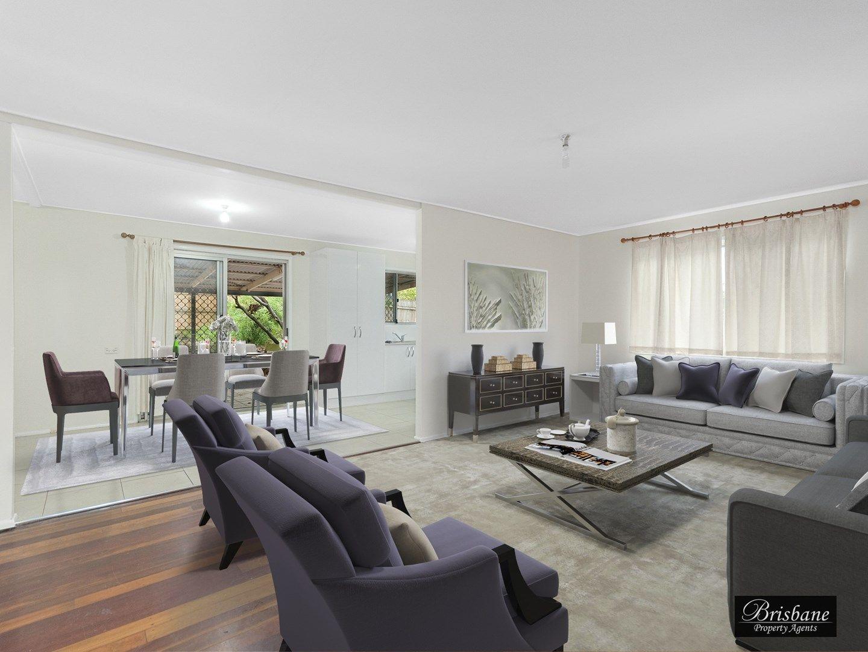 5 Ipswich Street, Riverview QLD 4303, Image 0