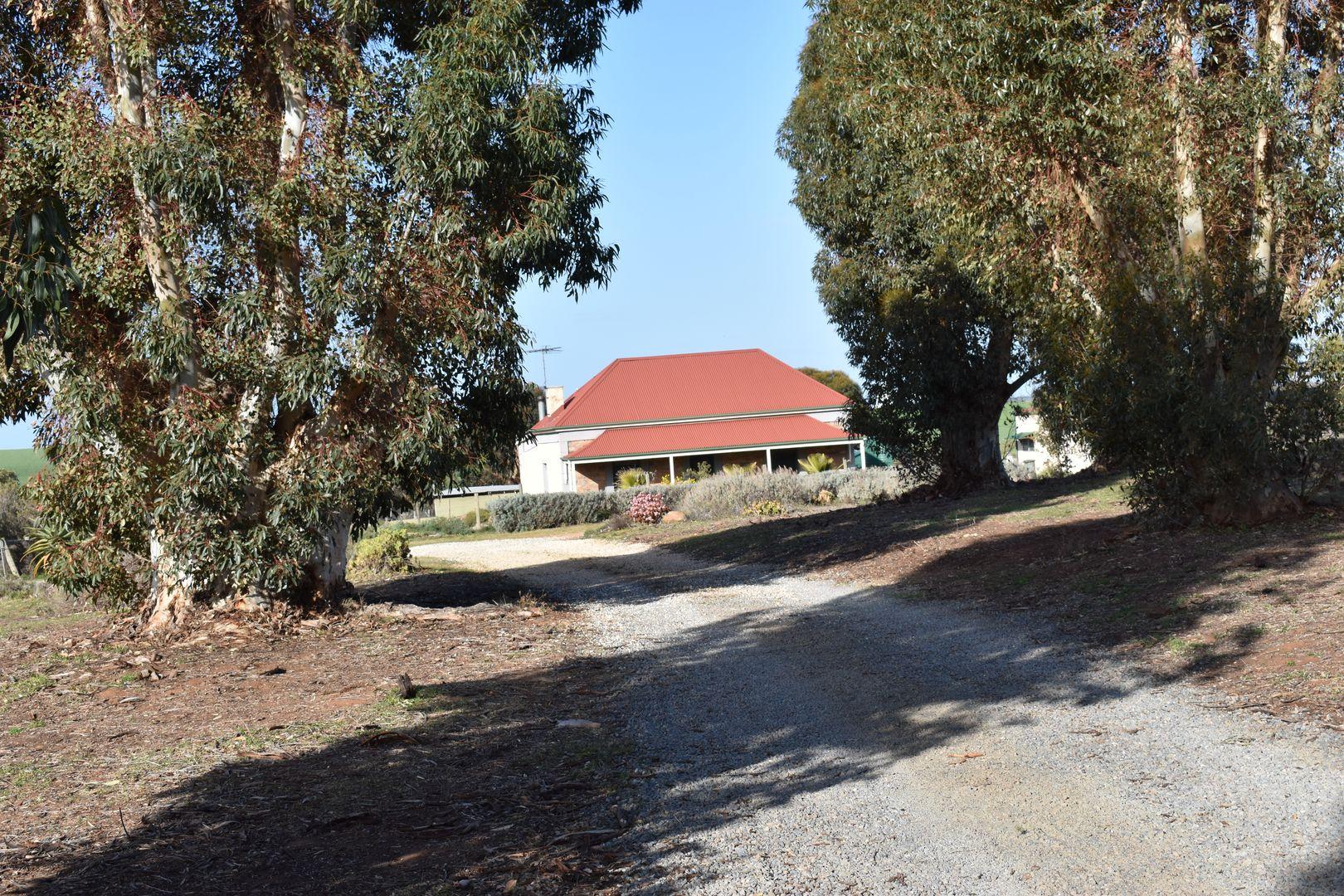 92 Rathjen Road, Palmer SA 5237, Image 1