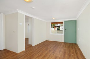 Picture of 43A Janice  Street, Seven Hills NSW 2147