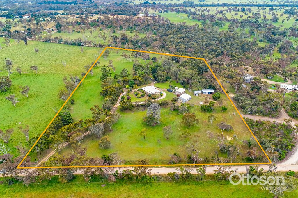159 Hansberry Road, Lucindale SA 5272, Image 0