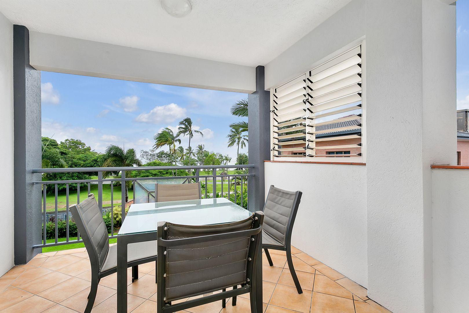 21/275-277 Esplanade, Cairns North QLD 4870, Image 1