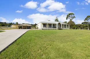 Picture of 524 Anzac Avenue, Toowoomba City QLD 4350