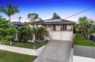 Picture of 17 Nemarra Street, Wynnum West QLD 4178
