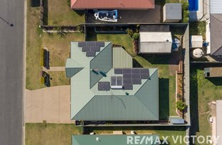 Picture of 12 Schofield Circuit, Caboolture QLD 4510