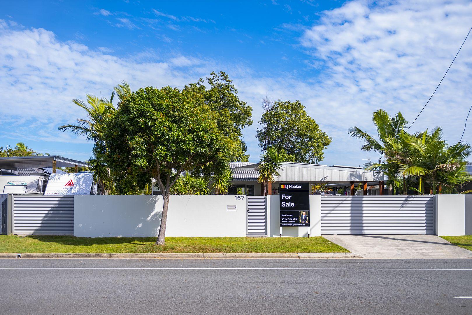 167 Mallawa Drive, Palm Beach QLD 4221, Image 1