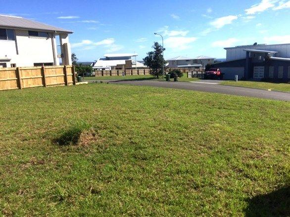 2 Torquay Circuit, Red Head NSW 2430, Image 2