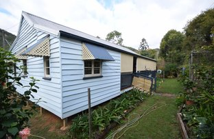 Picture of 27 Francis Terrace, Esk QLD 4312