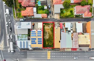Picture of 310-312 King Georges  Road, Beverly Hills NSW 2209