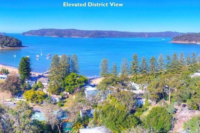 Picture of 35 Patonga Drive, PATONGA NSW 2256