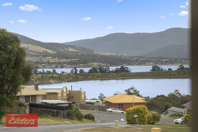 Picture of 4 Long Court, HERDSMANS COVE TAS 7030