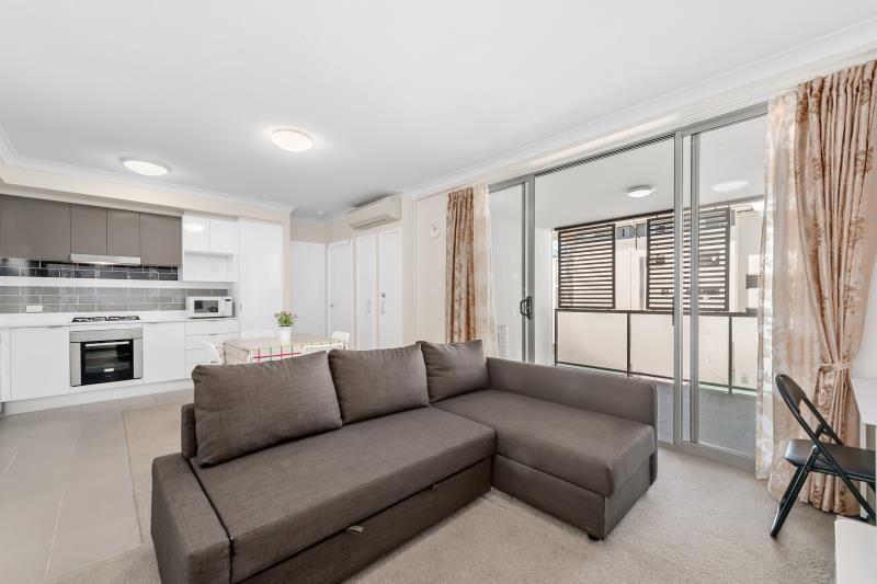 12/24-28 McGregor Avenue, Lutwyche QLD 4030, Image 1