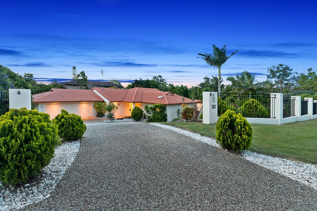 10 Manor Court, Little Mountain QLD 4551, Image 2