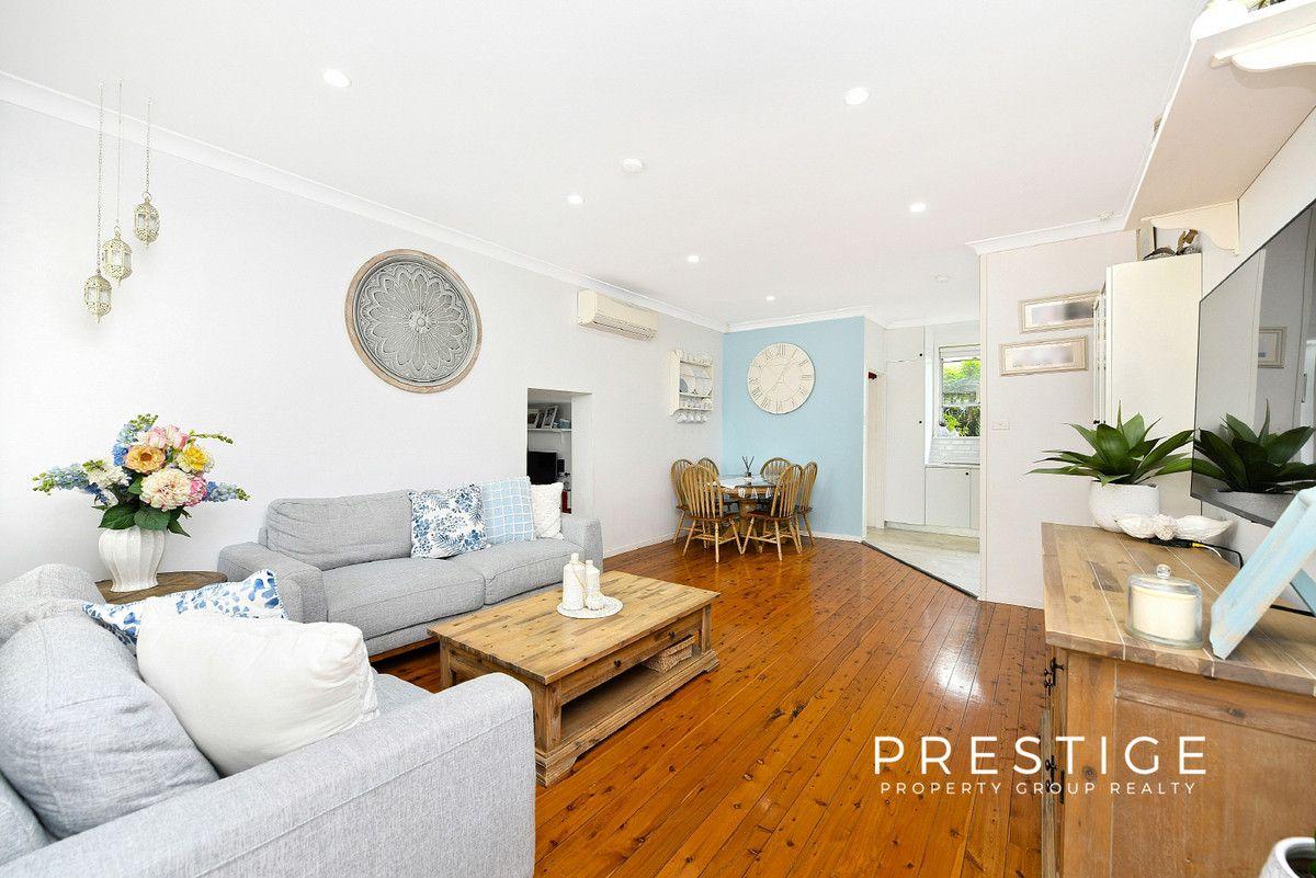 2/34 Connemarra Street, Bexley NSW 2207, Image 2