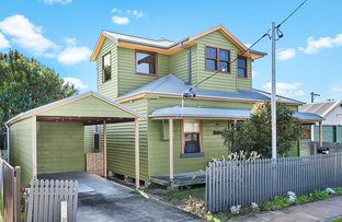 Picture of 28 Victoria Street, Adamstown NSW 2289